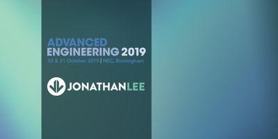 Advanced Engineering Expo Blog2