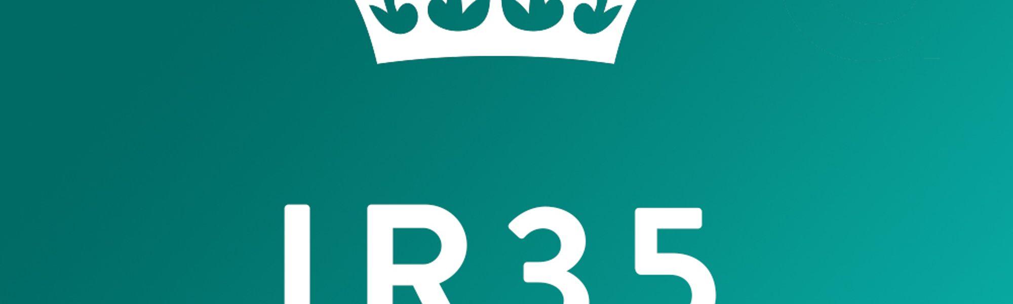 Ir35 (1)