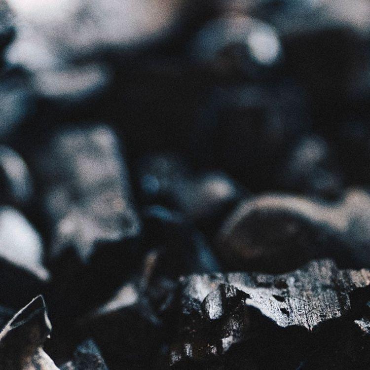 Cleaner Coal